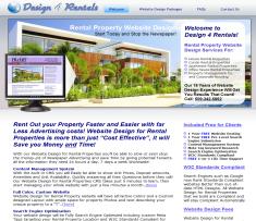 Design4Rentals