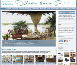 Furniture Sarasota