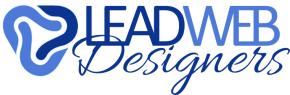 LeadWebDesigners